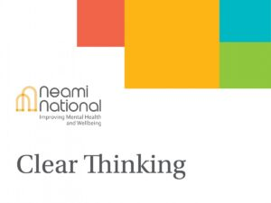 Neami International
