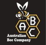 Australian Bee Company logo